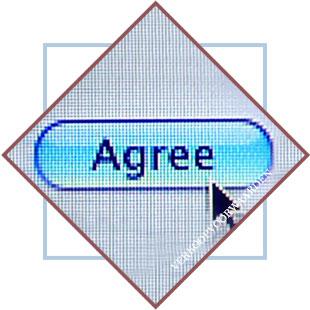 logo_algemene_verkoopvoorwaarden